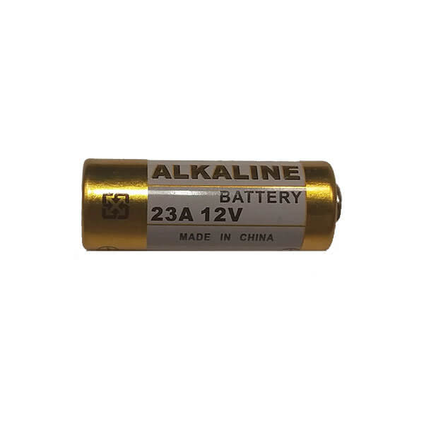 باتری ۱۲ ولت 23 آمپر