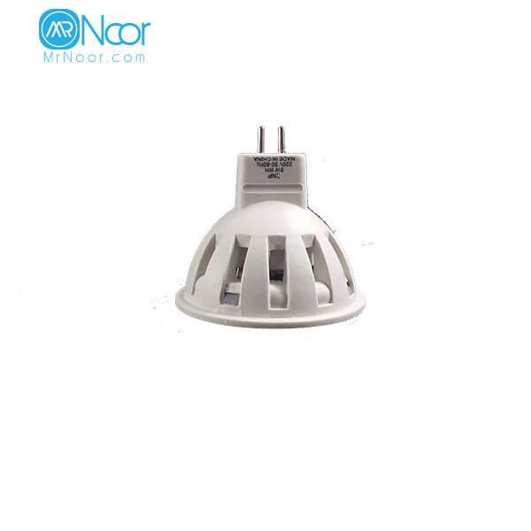 لامپ هالوژن 5 وات CNP
