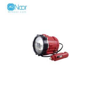چراغ سیار خودرو مدل xy818