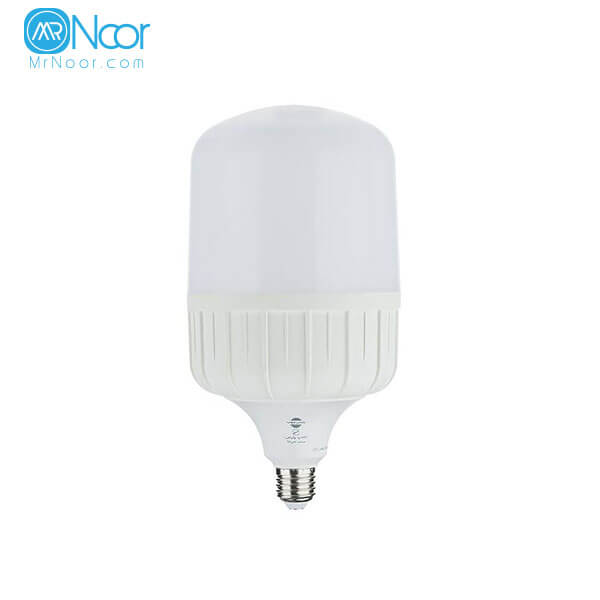 لامپ 60 وات LED پارس شهاب