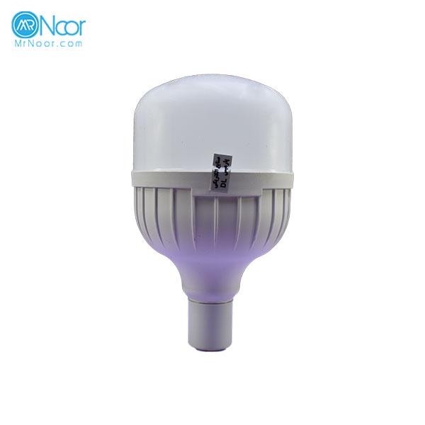 لامپ 30 وات LED پارمیس