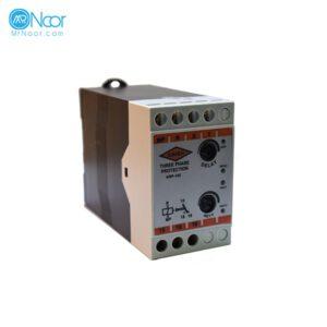 کنترل فاز کاوه مدل KRP102