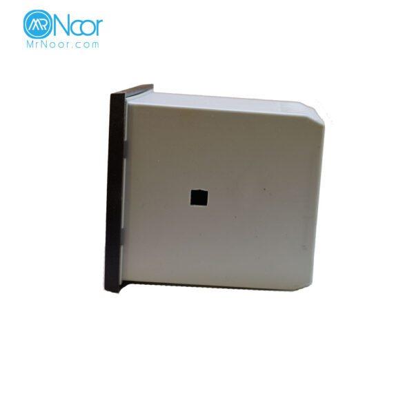 سوپر مولتی متر دیجیتال سه فاز صانت الکترونیک